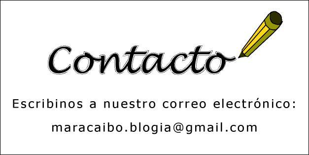 20080222213920-contacto.jpg